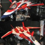 VF-1 25th 19