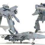 Yamato 148 VF1 12