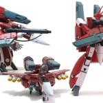 Yamato 148 VF1 20