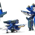 Yamato 148 VF1 21