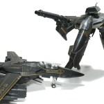 Yamato 148 VF1 9