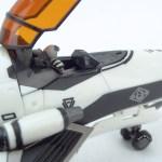 Bandai VF-171 Maruyama 6