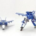 Hi-Metal Max 1J 3B