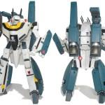 Yamato 148 Strike Parts 5