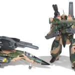 Yamato 148 Strike Parts 8