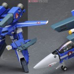 super-max-tv-vf-1j