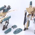 yamato-v2-tv-super-parts-12