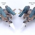 yamato-v2-tv-super-parts-7