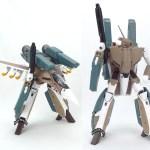 yamato-v2-tv-super-parts-8