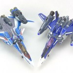 DX 31J Super Parts 7