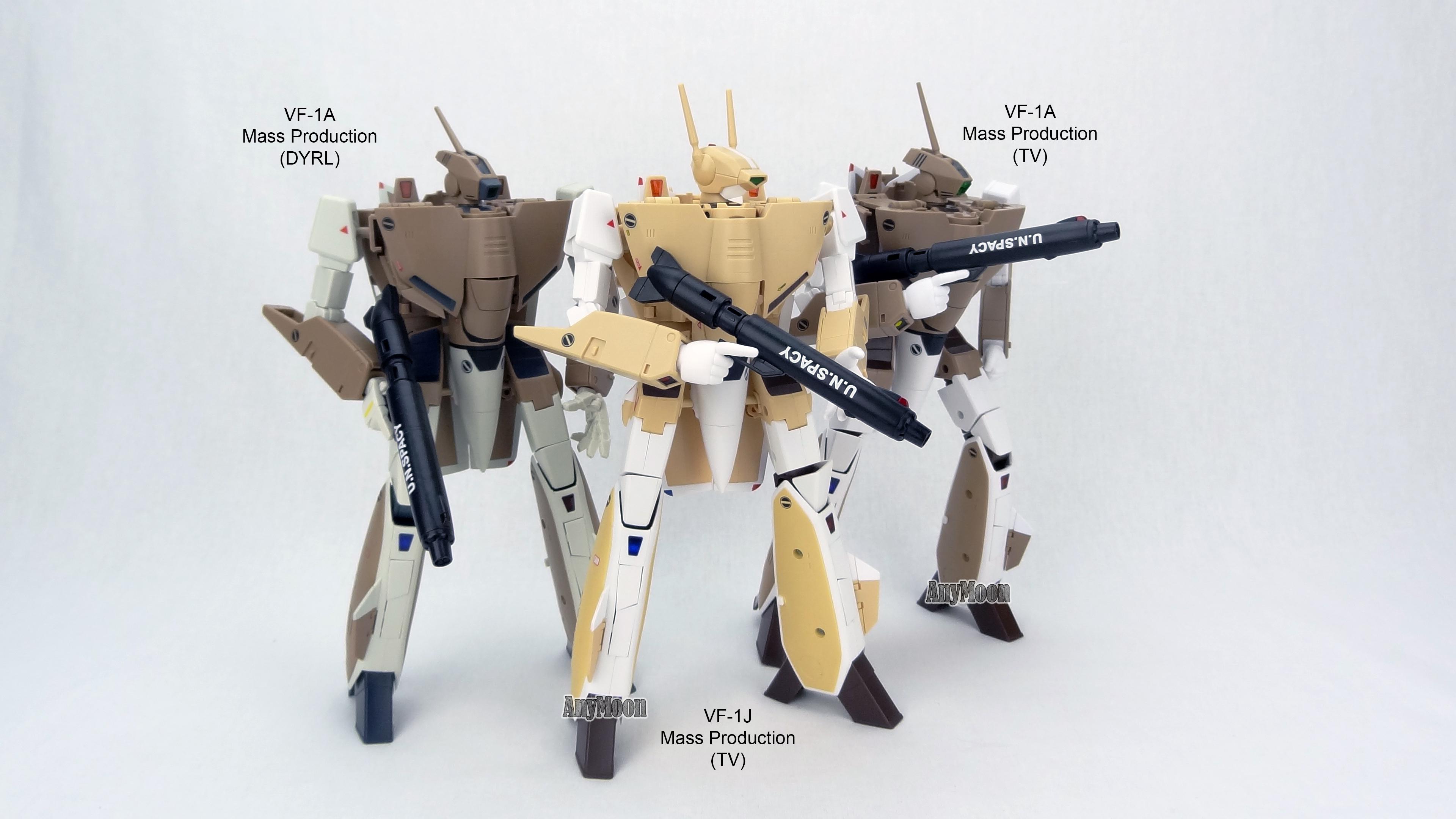 15-Yamato-V2-VF-1J-Mass-Production-7.jpg