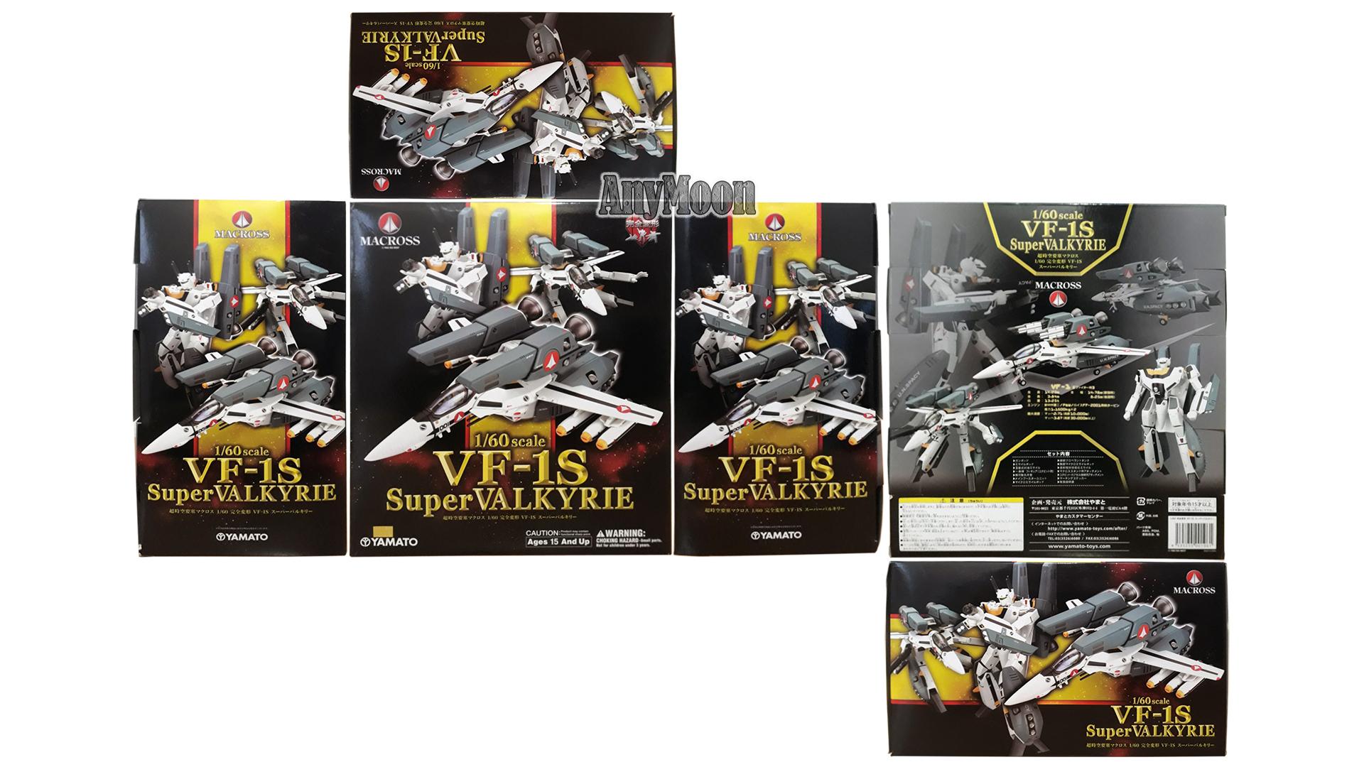 8-Yamato-V2-Super-VF-1S-Focker-TV-1.jpg