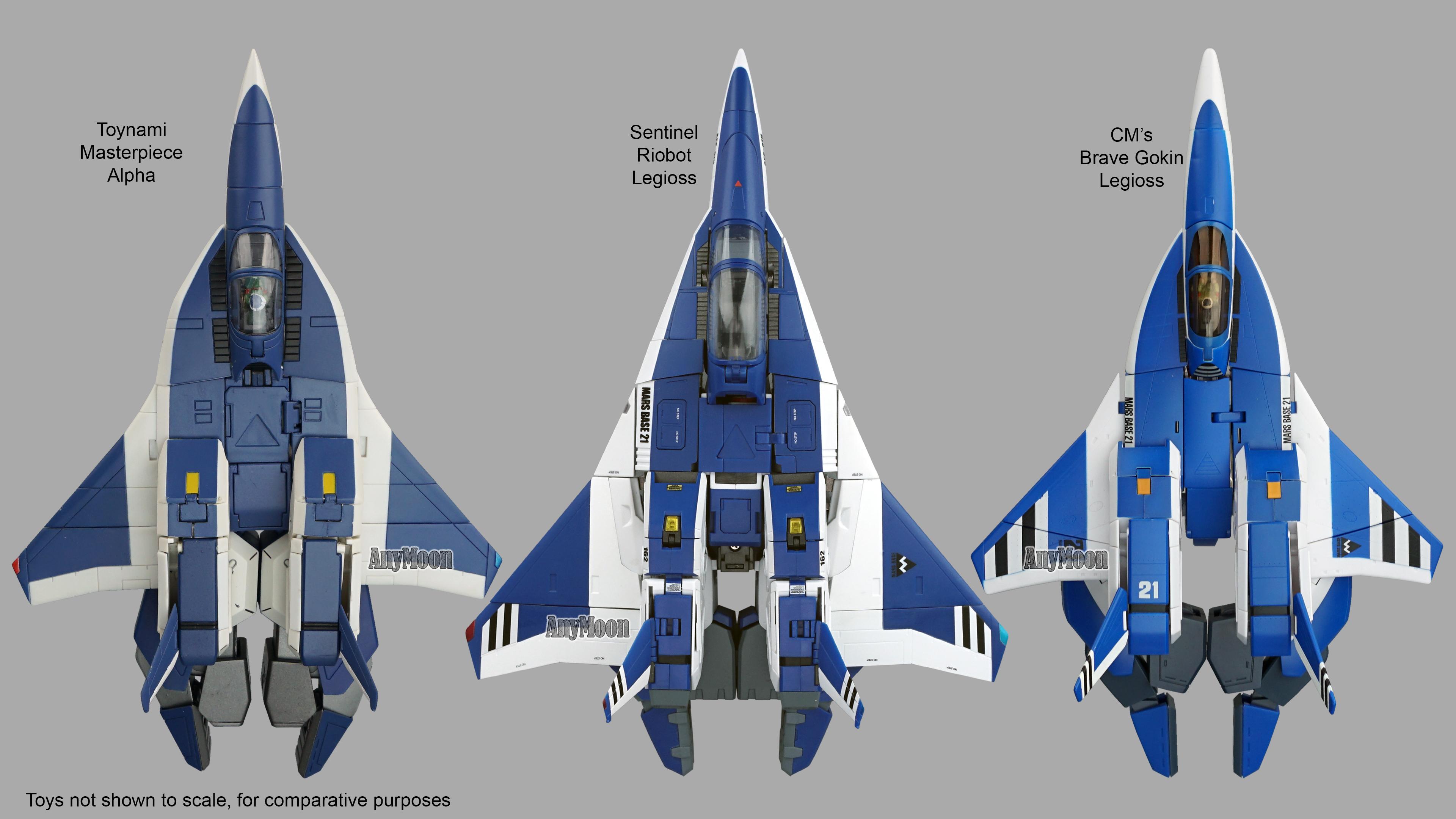 Sentinel-AFC-01H-Legioss-25A.jpg