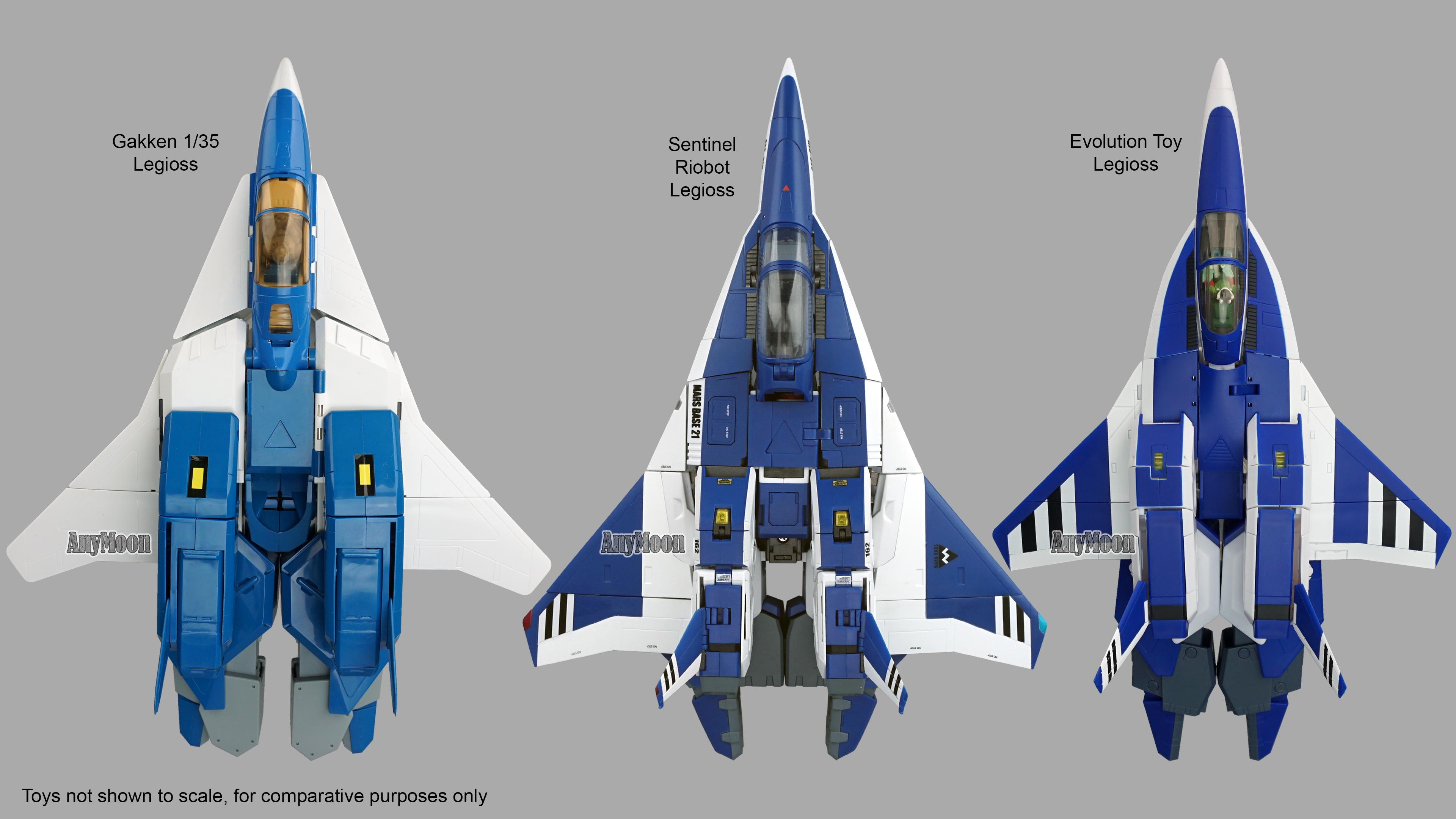 Sentinel-AFC-01H-Legioss-26A.jpg