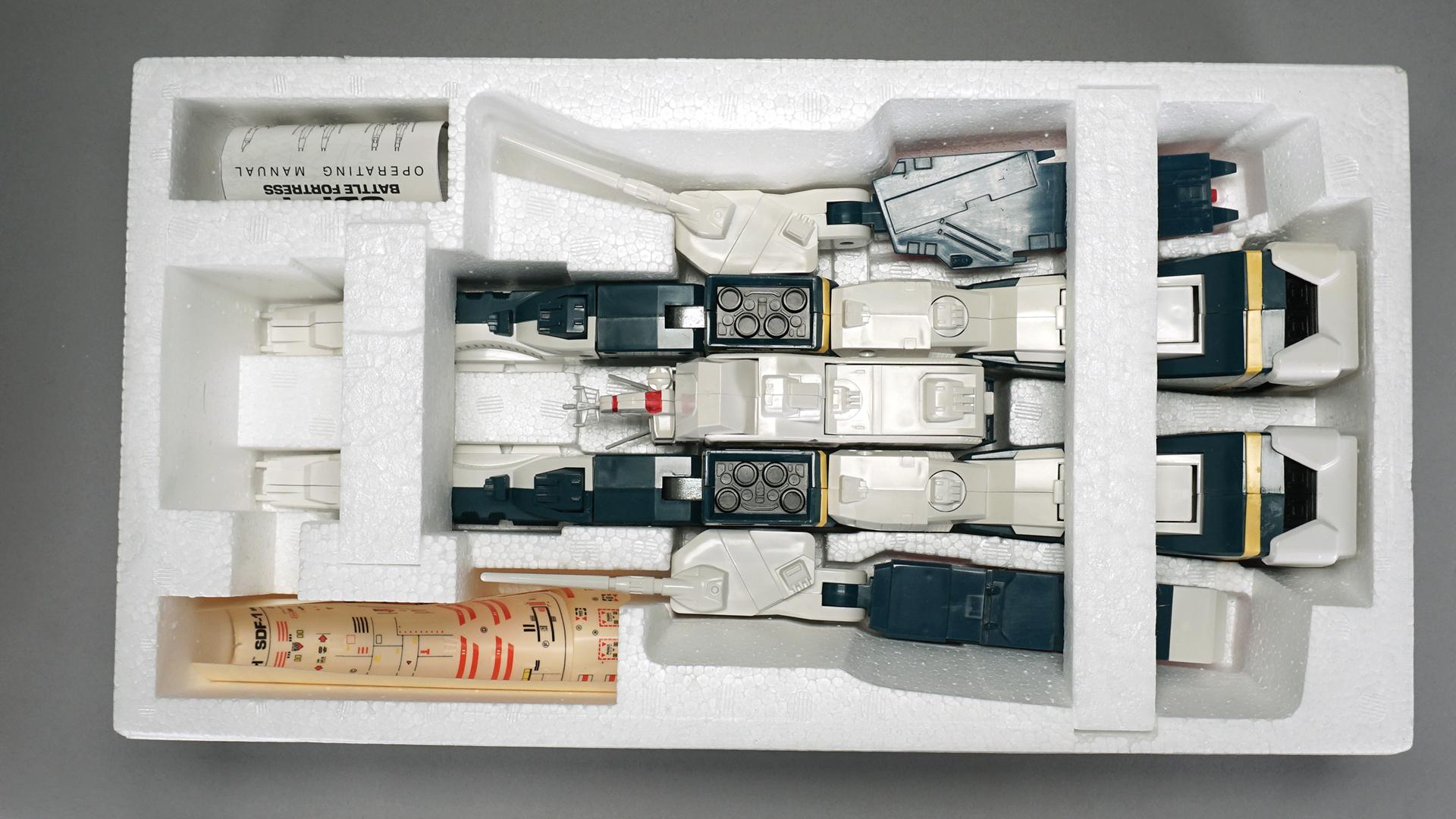 SDF-1-4-Sale-1-Box-3.jpg