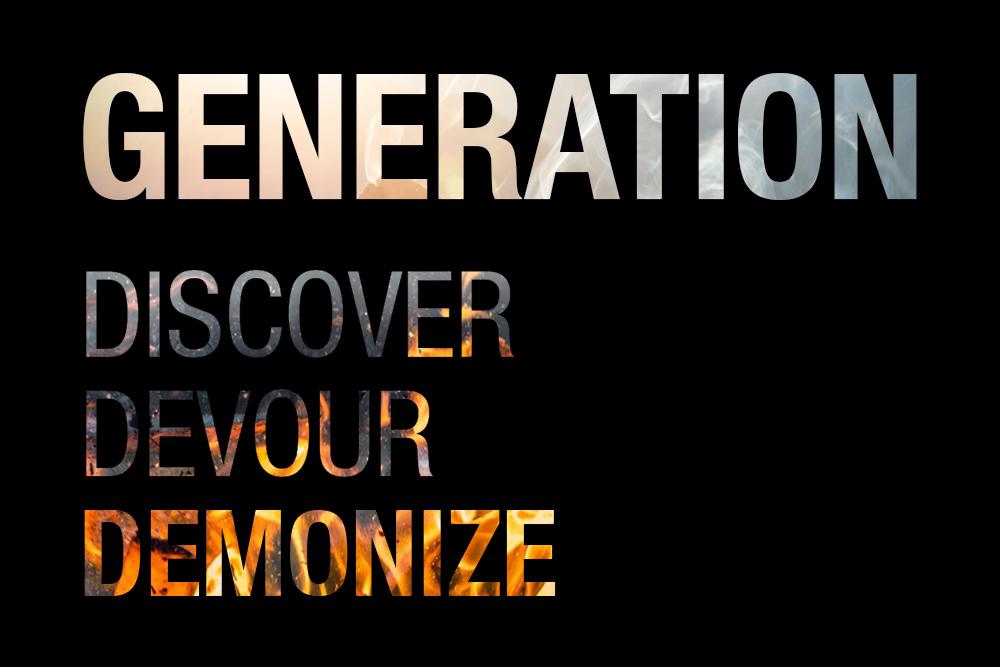 Generation D