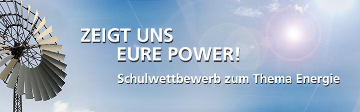 722x226_Schulwettbewerb_zeigt_uns_eure_Power