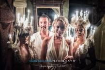 jared-nastasias-wedding-sat-10-22-16_october-22-20160038-edit-edit