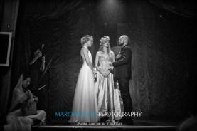 jared-nastasias-wedding-sat-10-22-16_october-22-20160185-edit-edit