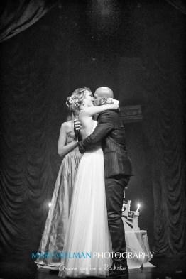 jared-nastasias-wedding-sat-10-22-16_october-22-20160198-edit-edit