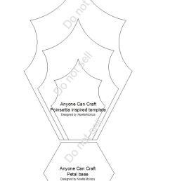 printable flower diagram [ 714 x 1103 Pixel ]