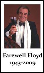FarewellFloyd