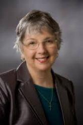 Kathleen Pooler, Author