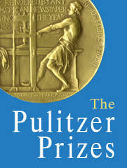 pulitzer, fiction, indie publish, writing tips