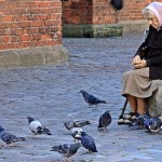 Why Older Women End Up Poor (and How To Avoid It)