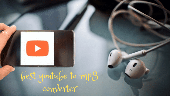 Best youtube to mp3 converter – free youtube to high-quality mp3 converter