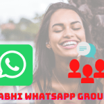 Hot bhabhi WhatsApp group link