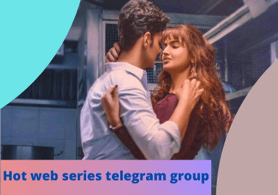 Hot web series telegram group link web series telegram channel link,18 web series telegram group link, hotshots series telegram group link,