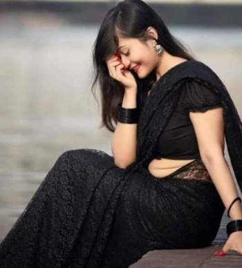 cute girl pic indian hide face