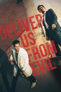 Deliver Us from Evil English subtitle | 2020