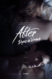 After We Collided English Subtitle | 2020
