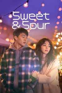 Sweet and Sour English Subtitle – 2021 | Best Korean Movie