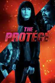 The Protege English Subtitle – 2021 | Best Hollywood movie
