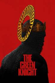 The Green Knight Bangla Subtitle – 2021 | Best Hollywood movie