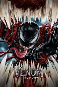 Venom English Subtitle – 2021 | Let There Be Carnage