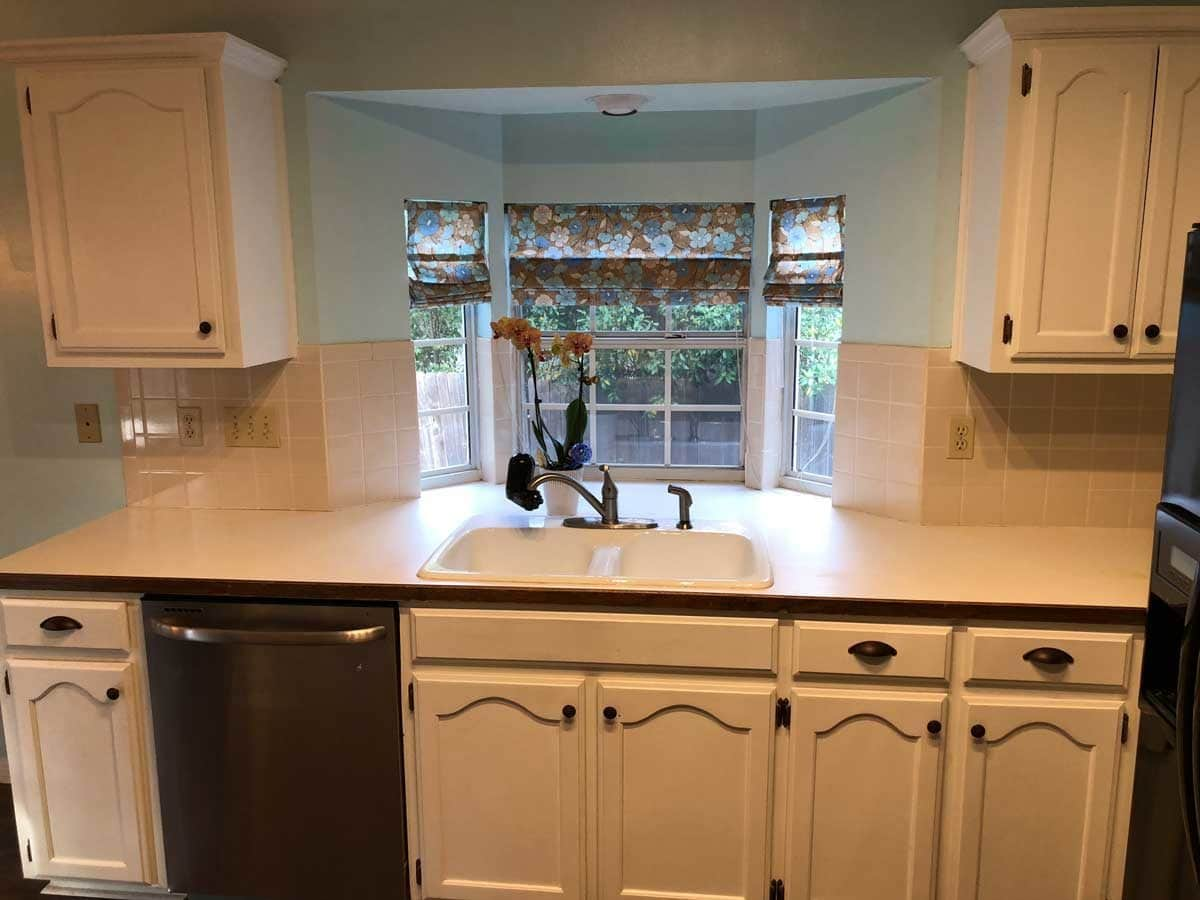 kitchen remodel austin moen chateau faucet anything around the house
