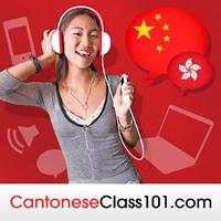 cantoneseclass101