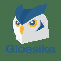 glossikaspaced