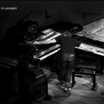 Nils Frahm screengrab