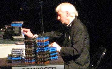 Don-Joyce-Composer-370x230
