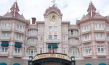 Disneyland Paris Anythingchrisbrown'