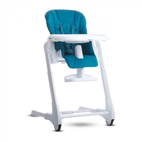 chair rentals phoenix seat covers for dining room chairs joovy foodoo high in scottsdale az