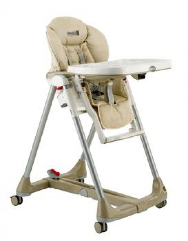 Perego High Chair
