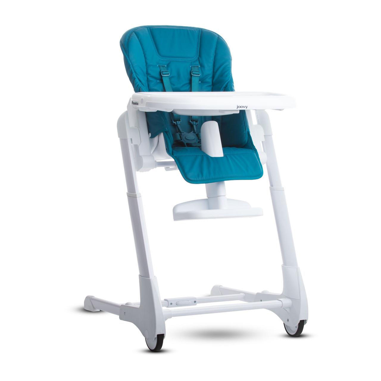 sedan chair rental high singapore motherhood baby equipment rentals crib and breast pump
