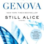 Review: Lisa Genova, Still Alice