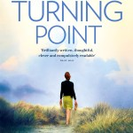 Review: The Turning Point